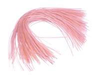 Pink Wafer Spaghetti