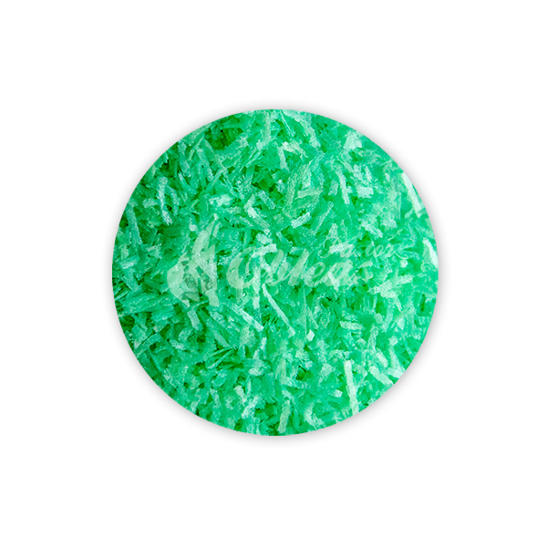 Wafer Green Noodle