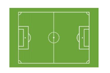 Campo de Fútbol de Oblea