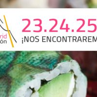 Obleas Pastor presentará Los Papeles de Firo en Madrid Fusión